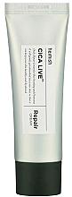Voňavky, Parfémy, kozmetika Regeneračný krém na tvár s centellou - Heimish Cica Live Repair Cream