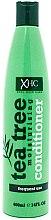 Voňavky, Parfémy, kozmetika Kondicionér na vlasy - Xpel Marketing Ltd Tea Tree Conditioner
