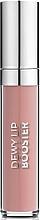 Voňavky, Parfémy, kozmetika Lesk booster na pery - Flormar Dewy Lip Booster