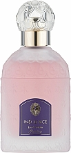 Voňavky, Parfémy, kozmetika Guerlain Insolence Eau De Toilette - Toaletná voda