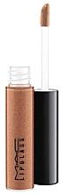 Voňavky, Parfémy, kozmetika Lesk na pery - M.A.C Mini Mac Lipglass