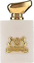 Voňavky, Parfémy, kozmetika Alexandre.J Oscent White - Parfumovaná voda (Luxury Box)