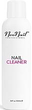 Voňavky, Parfémy, kozmetika Odmasťovač nechtov - NeoNail Professional Nail Cleaner