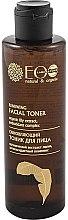 Voňavky, Parfémy, kozmetika Tonikum obnovujúci pre všetky typy pleti - ECO Laboratorie Facial Toner