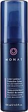 Voňavky, Parfémy, kozmetika Ochranný sprej na farbené vlasy - Monat Color Locking + Protective Spray
