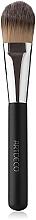 Voňavky, Parfémy, kozmetika Štetec na make-up - Artdeco Make Up Brush Premium Quality