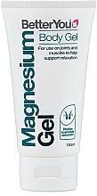 Voňavky, Parfémy, kozmetika Gél na telo - BetterYou Magnesium Body Gel