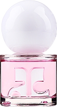 Voňavky, Parfémy, kozmetika Courreges Mini Jupe - Parfumovaná voda