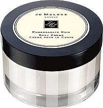 Voňavky, Parfémy, kozmetika Jo Malone Pomegranate Noir - Krém na telo