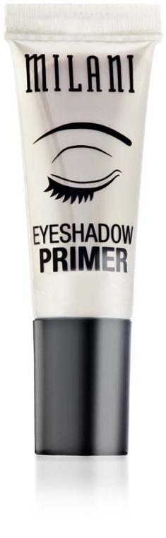 Základ pod tiene - Milani Eyeshadow Primer