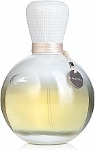 Voňavky, Parfémy, kozmetika Lacoste Eau De Lacoste Pour Femme - Parfumovaná voda