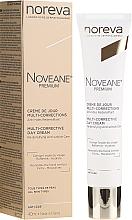 Voňavky, Parfémy, kozmetika Multifunkčný denný krém na tvár - Noreva Laboratoires Noveane Premium Multi-Corrective Day Cream