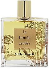 Voňavky, Parfémy, kozmetika Miller Harris La Fumee Arabie - Parfumovaná voda