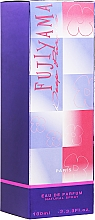 Voňavky, Parfémy, kozmetika Succes de Paris Fujiyama Deep Purple - Parfumovaná voda