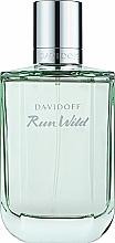 Voňavky, Parfémy, kozmetika Davidoff Run Wild For Her - Parfumovaná voda