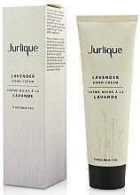 Voňavky, Parfémy, kozmetika Krém na ruky - Jurlique Lavender Hand Cream