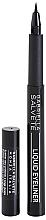 Voňavky, Parfémy, kozmetika Očné linky-ceruzka - Gabriella Salvete Liquid Eyeliner