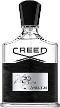 Voňavky, Parfémy, kozmetika Creed Aventus - Parfumovaná voda