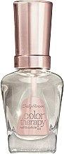 Voňavky, Parfémy, kozmetika Olej na nechty a kožičku - Sally Hansen Color Therapy Nail & Cuticle Oil