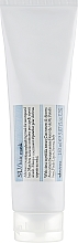 Voňavky, Parfémy, kozmetika Hydratačná výživná maska na vlasy po opaľovaní - Davines SU PAK Nourishing Replenishing Mask