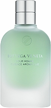 Voňavky, Parfémy, kozmetika Bottega Veneta Pour Homme Essence Aromatique - Kolínska voda