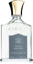 Voňavky, Parfémy, kozmetika Creed Royal Mayfair - Parfumovaná voda