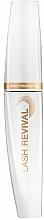 Voňavky, Parfémy, kozmetika Primer na mihalnice - Max Factor Lash Revival Volume Boosting Primer