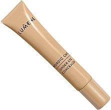 Voňavky, Parfémy, kozmetika Korektor pre oblasť očí - Lumene Nordic Chic Under Eye Concealer
