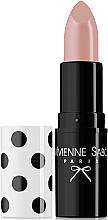 Voňavky, Parfémy, kozmetika Rúž - Vivienne Sabo Merci Lipstick