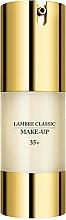 Voňavky, Parfémy, kozmetika Make-up na tvár - Lambre Classic Make-Up 35+