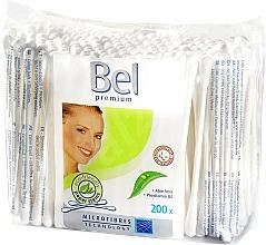 Voňavky, Parfémy, kozmetika Vatové tyčinky - Bel Premium Cotton Buds