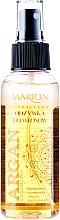 Voňavky, Parfémy, kozmetika Ultraľahký kondicionér s arganovým olejom - Marion Ultralight Conditioner With Argan Oil