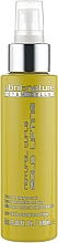 Voňavky, Parfémy, kozmetika Stylingové sérum na vlasy - Abril et Nature Stem Cells Serum Gold Lifting