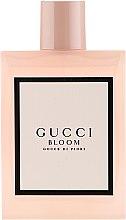 Voňavky, Parfémy, kozmetika Gucci Bloom Gocce di Fiori - Toaletná voda