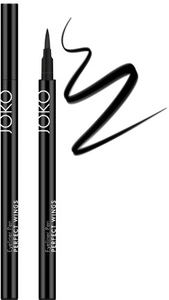Očná linka - Joko Eyeliner Perfect Wings