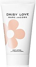 Voňavky, Parfémy, kozmetika Marc Jacobs Daisy Love - Lotion na telo