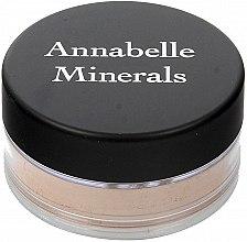 Voňavky, Parfémy, kozmetika Primer pre tvár - Annabelle Minerals Primer