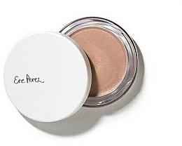 Voňavky, Parfémy, kozmetika Krémový rozjasňovač na tvár - Ere Perez Vanilla Highlighter