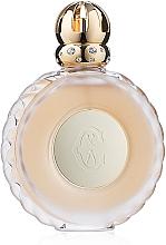Voňavky, Parfémy, kozmetika Charriol Eau de Parfum - Parfumovaná voda