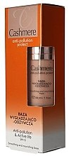 Voňavky, Parfémy, kozmetika Základ pod make-up - DAX Cashmere Anti-Pollution Protect