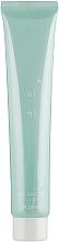 Voňavky, Parfémy, kozmetika Telový krém - A'pieu Moss Moisture Cream Balancing