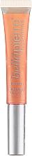 Voňavky, Parfémy, kozmetika Balzam na pery s holografickým efektom - Bellapierre Holographic Lip Gloss