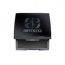 Voňavky, Parfémy, kozmetika Magnetické puzdro s výmennými blokmi - Artdeco Beauty Box Premium Art Couture