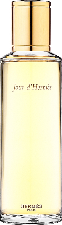 Hermès Jour d'Hermès - Parfumovaná voda (náhradná náplň) — Obrázky N2
