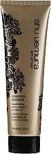 Voňavky, Parfémy, kozmetika Výživný krém-olej - Shu Uemura Art Of Hair Essence Absolue Essence Absolue Nourishing Oil-In-Cream