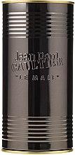Voňavky, Parfémy, kozmetika Jean Paul Gaultier Le Male - Mlieko po holení