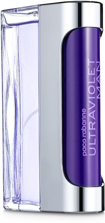 Paco Rabanne Ultraviolet Man - Toaletná voda