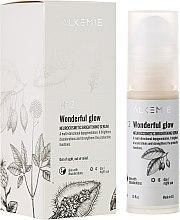 Voňavky, Parfémy, kozmetika Rozjasňujúce sérum - Alkemie Wonderful Glow Brightening Serum