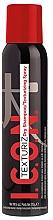 Voňavky, Parfémy, kozmetika Suchý šampón v spreji na vlasy - I.C.O.N. Texturizing Dry Shampoo