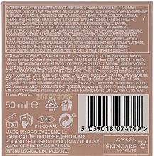 Denný ochranný krém na tvár s extraktom zo zeleného čaju - Avon Ageless Protacting Day Cream SPF 30 — Obrázky N3